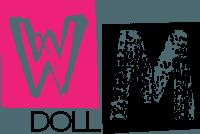 WMDOLL